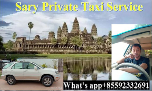 Sarys-Private-Taxi-Service