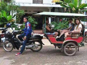 Tuk-Tuk-Angkor-Sary