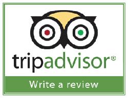 Sarys Tuk Tuk Angkor Service on TripAdvisor